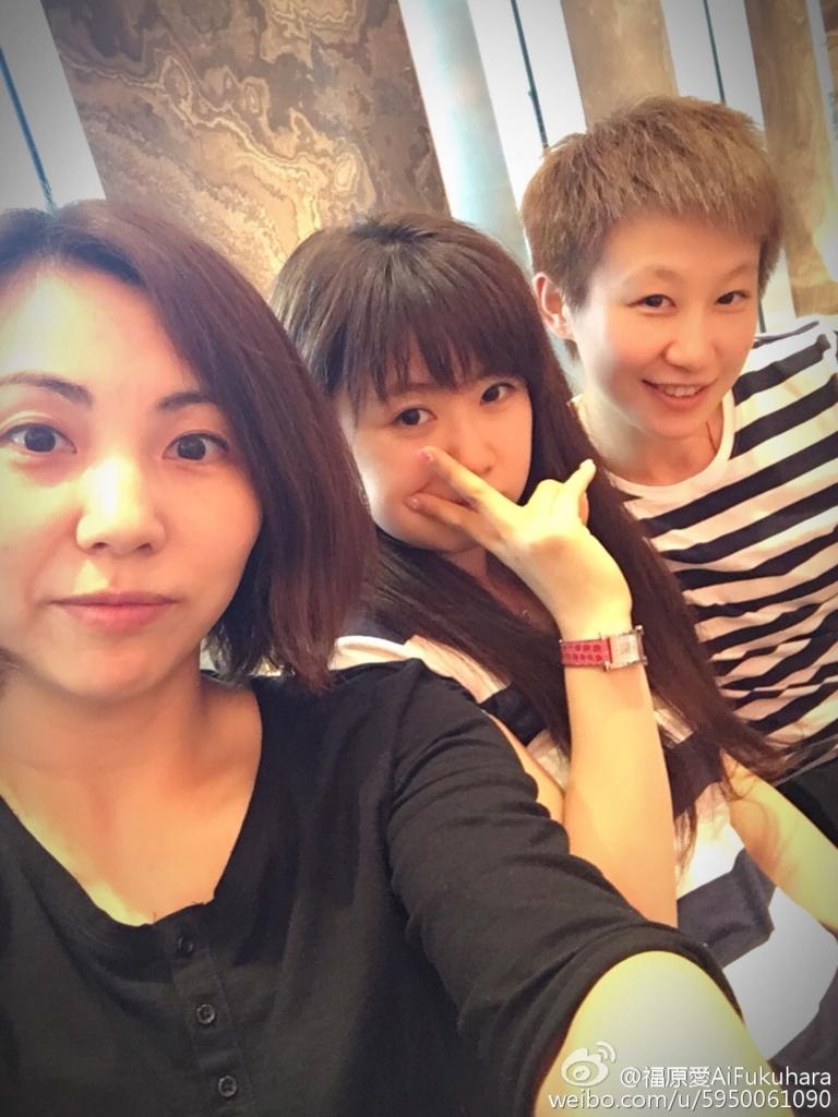 f:id:gaojin2180:20160820202222j:plain