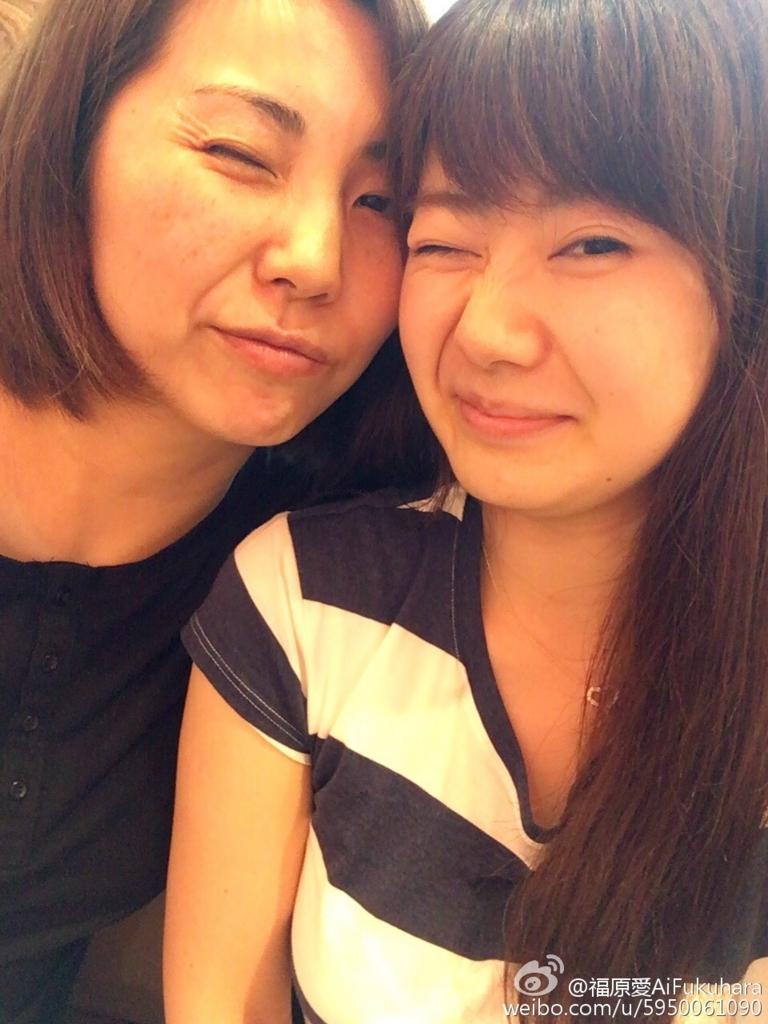 f:id:gaojin2180:20160820202234j:plain