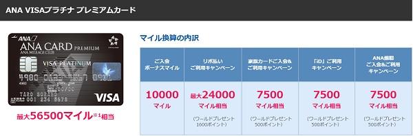 f:id:gaotsu:20160711083309j:plain