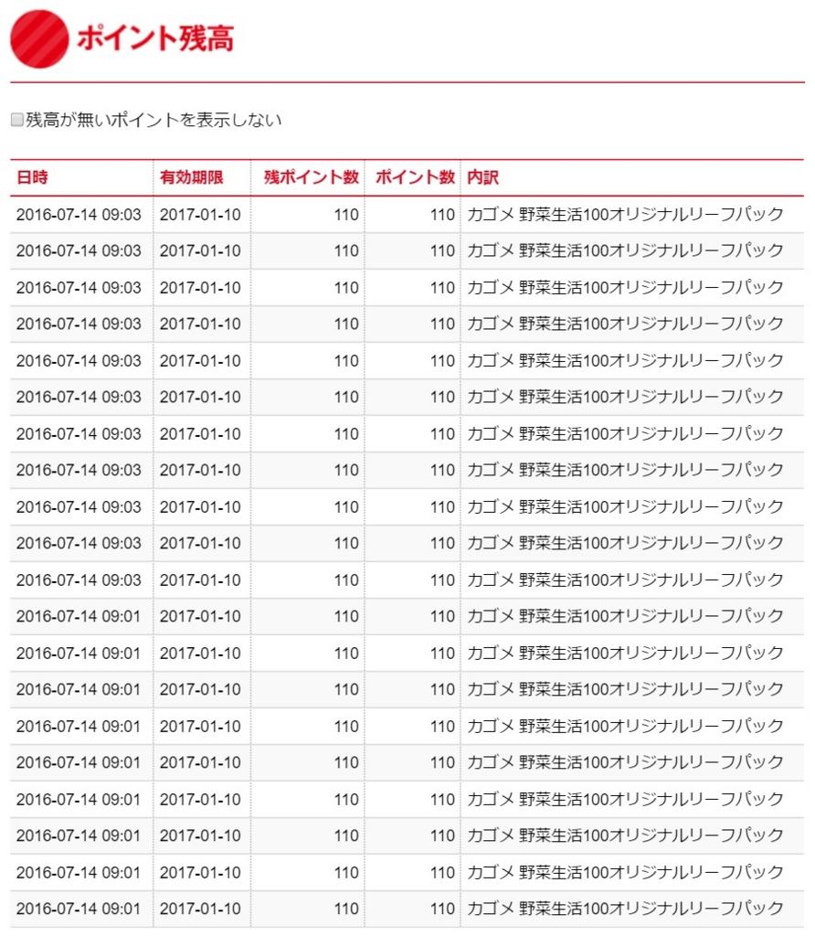 f:id:gaotsu:20160714221311j:plain