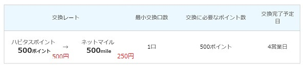 f:id:gaotsu:20160725193508j:plain