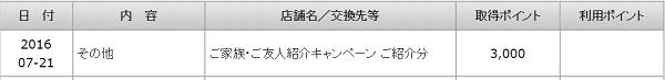 f:id:gaotsu:20160726171103j:plain