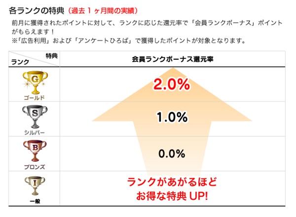 f:id:gaotsu:20160730104606j:plain