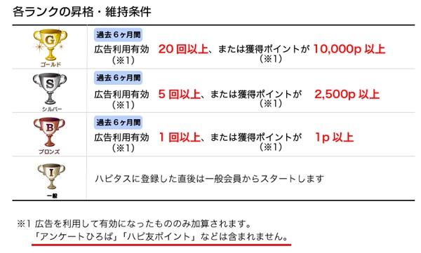 f:id:gaotsu:20160730105648j:plain