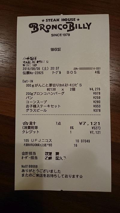 f:id:gaotsu:20160806213858j:plain