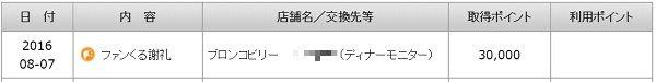 f:id:gaotsu:20160807222301j:plain
