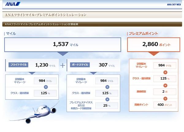 f:id:gaotsu:20160808193606j:plain