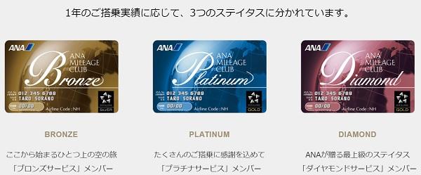 f:id:gaotsu:20160808195035j:plain
