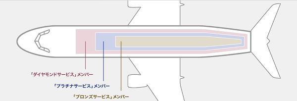 f:id:gaotsu:20160808230440j:plain