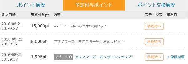 f:id:gaotsu:20160821212750j:plain