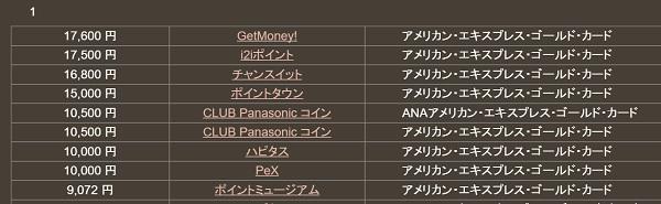 f:id:gaotsu:20160827155737j:plain