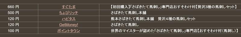 f:id:gaotsu:20160831173118j:plain