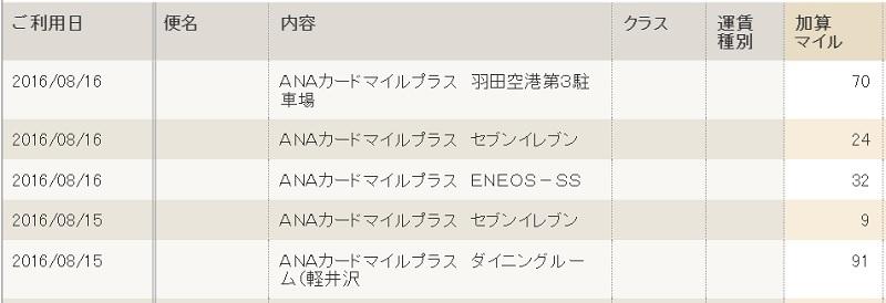 f:id:gaotsu:20160905190739j:plain