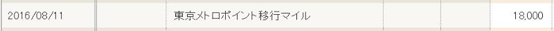 f:id:gaotsu:20160906224735j:plain