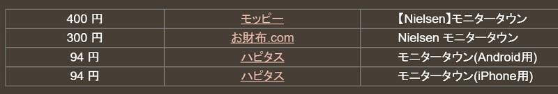 f:id:gaotsu:20160908223549j:plain