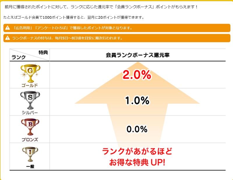 f:id:gaotsu:20160918064219j:plain