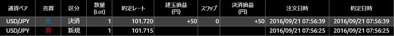 f:id:gaotsu:20160921222006j:plain