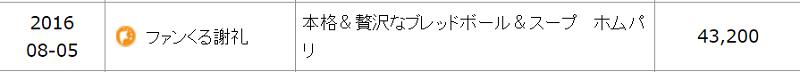 f:id:gaotsu:20161001233832p:plain