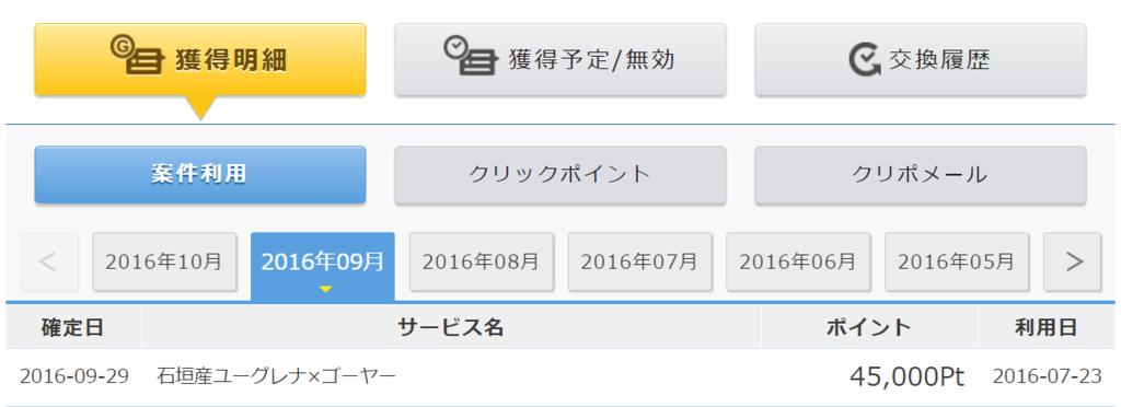f:id:gaotsu:20161002220854p:plain