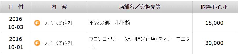 f:id:gaotsu:20161003180035p:plain