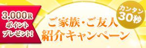 f:id:gaotsu:20161007191516j:plain