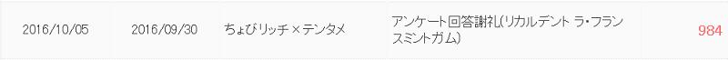 f:id:gaotsu:20161007193907p:plain