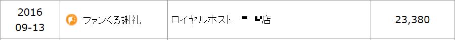 f:id:gaotsu:20161007212350p:plain