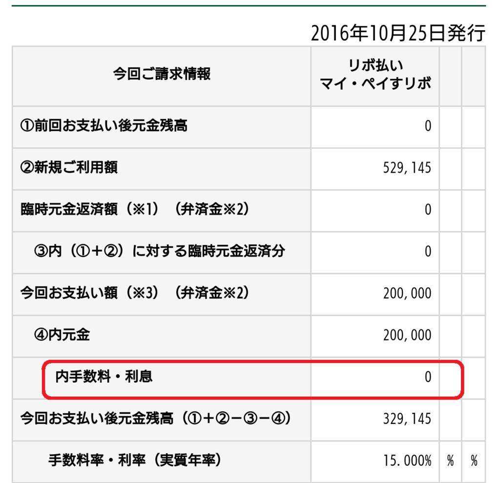 f:id:gaotsu:20161027220223p:plain