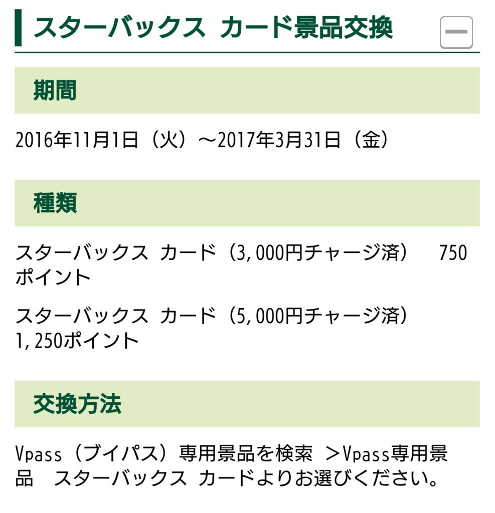 f:id:gaotsu:20161029142101p:plain