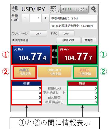 f:id:gaotsu:20161031111754p:plain