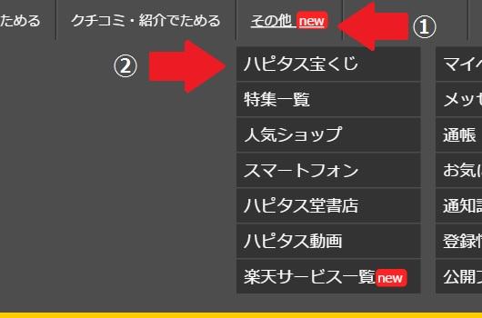 f:id:gaotsu:20161118083640j:plain