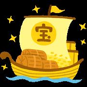 f:id:gaotsu:20161118223216p:plain