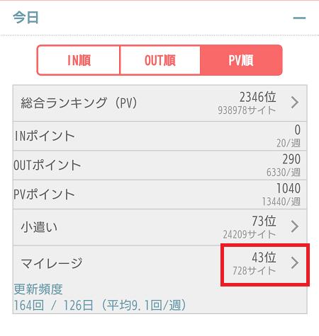 f:id:gaotsu:20161119095500p:plain