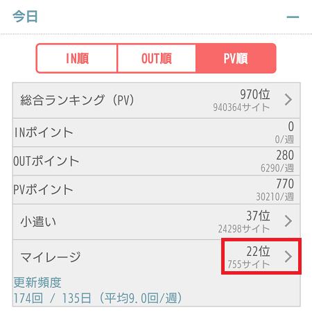 f:id:gaotsu:20161119100016p:plain