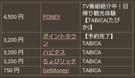 f:id:gaotsu:20161121193024p:plain
