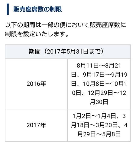 f:id:gaotsu:20161123144755p:plain