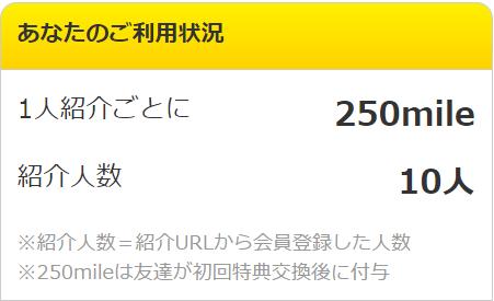f:id:gaotsu:20161126221937p:plain