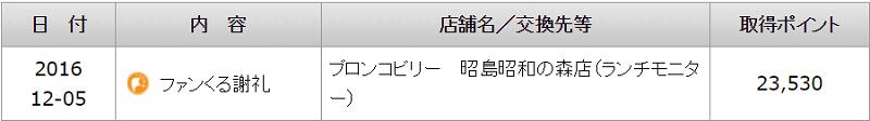 f:id:gaotsu:20161205220845p:plain