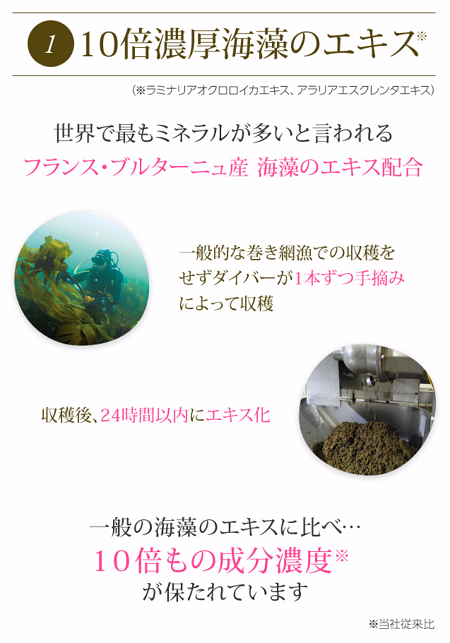 f:id:gaotsu:20161215190107p:plain