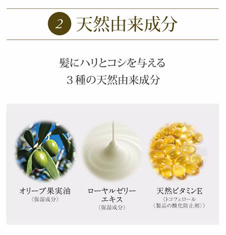 f:id:gaotsu:20161215190115p:plain