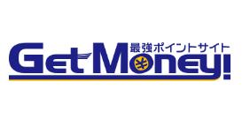 f:id:gaotsu:20161228185626p:plain