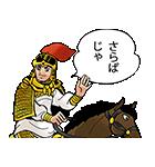 f:id:gaou2:20151225011352p:plain