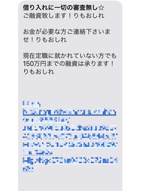 f:id:gaou2:20180216011632j:plain