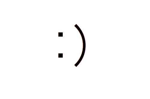 smileymark
