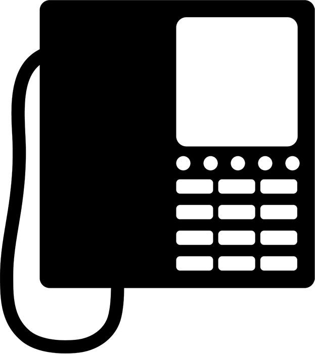 不動産投資勧誘電話