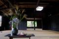 2011年9月23日 日高高麗神社
