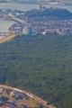2012年10月26日 佐賀県唐津鏡山