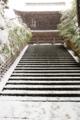 2013年1月14日 鎌倉円覚寺