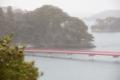 2014年2月5日 松島