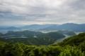 2014年8月2日 福井県三方五湖